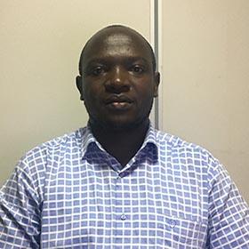Аггри Ндомби