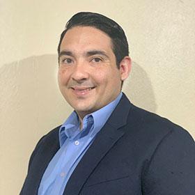 Эстебан Кубильо Викес