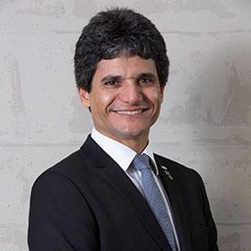 Джефферсон Азеведо