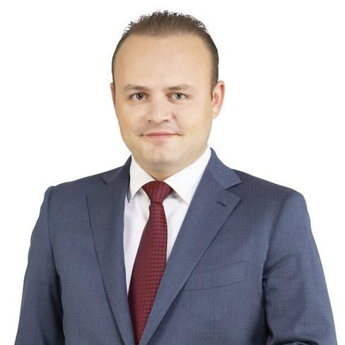 Владислав Даванков